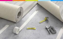 carpet-fitting-2
