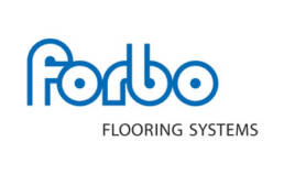 forbo